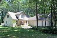 9508 Clubhouse Drive W 572 Canadian Lakes MI, 49346