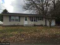 110 3rd Street Nw Clear Lake WI, 54005