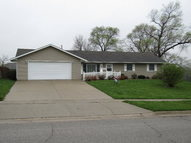415 3rd Ave. S. Fort Dodge IA, 50501