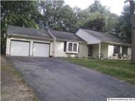 2132 Holly Hill Road Manchester NJ, 08759