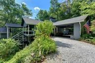 156 Mount Lori Drive Highlands NC, 28741