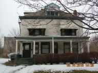 1866 East 93rd St Cleveland OH, 44106