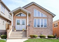 4251 North New England Avenue Harwood Heights IL, 60706