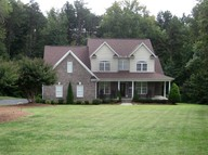 187 Mossdale Road Stoneville NC, 27048