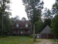 549 State Route 183 Williamstown NY, 13493