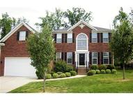 12017 Stone Forest Drive Pineville NC, 28134