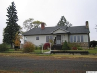 186 Cottonwood Butte Road Cottonwood ID, 83522
