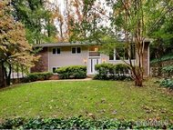 6 Willow Road Asheville NC, 28804