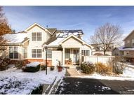 5604 East Nichols Place Centennial CO, 80112
