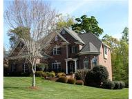 1811 Summit View Place Marvin NC, 28173