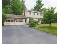 22 Nova Road Nashua NH, 03064