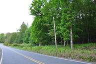 Lot #14 Lake Catalpa Rd Dallas PA, 18612