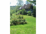 524 Ledge Road Grafton VT, 05146