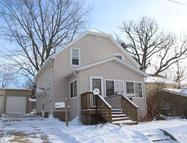 621 S 11th St Watertown WI, 53094