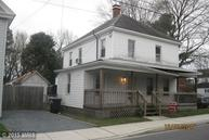224 Maple Avenue Federalsburg MD, 21632
