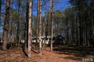 416 Forest Home Lane Henderson NC, 27537