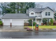 4438 Se Sweetbriar Ln Troutdale OR, 97060