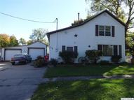 17 6th St Nw Nora Springs IA, 50458