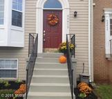 43479 Blacksmith Square Ashburn VA, 20147