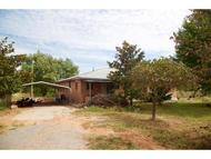 10388 N 2430 Weatherford OK, 73096