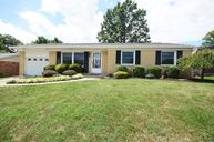 4 Tammy Lane Highland Heights KY, 41076
