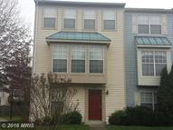 2562 Ambling Cir Crofton MD, 21114