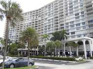 3800 South Ocean 621 Hallandale FL, 33009