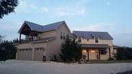 374 Vista N Pipe Creek TX, 78063