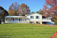 1135 Frizzell Road Westminster MD, 21157