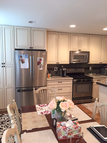 67-50 Thornton Place 4l Forest Hills NY, 11375