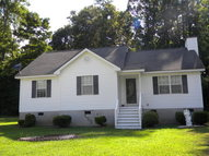 109 Cherrington Court Spring Hope NC, 27882