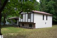 2525 S 9 1/2 Road Harrietta MI, 49638