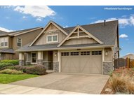 1111 Goff Rd Forest Grove OR, 97116