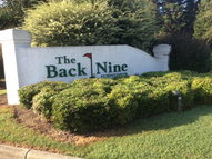 275 Golf Course Drive Pinetops NC, 27864
