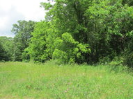 Lot 38 Old Sparta Road Cookeville TN, 38501