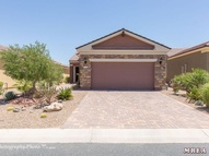 800 Frontier Pass Trail Mesquite NV, 89034