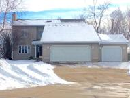 606 Mcdowell Circle Grinnell IA, 50112