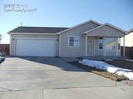 2535 Bearwood Ave Greeley CO, 80631