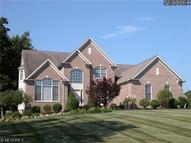 2834 Red Doe Circle Richfield OH, 44286