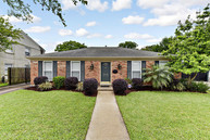 4216 Courtland Dr Metairie LA, 70002