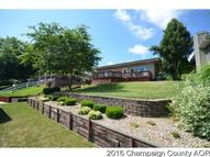 7 Armstrong Dr Neoga IL, 62447