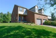 372-374 Williamsburg Ln Georgetown KY, 40324