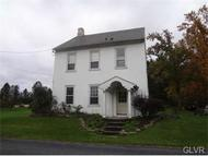 2869 Georgetown Road Nazareth PA, 18064