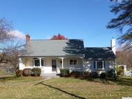 1434 County Route 21 Ghent NY, 12075