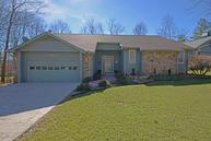 460 Lakeview Drive Crossville TN, 38558