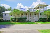 1401 Thompson Avenue Sullivans Island SC, 29482