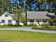 24100 Forest Pond Rd Saint Michaels MD, 21663