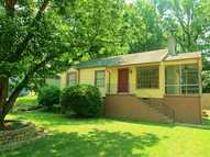 1028 Cedar Avenue East Point GA, 30344