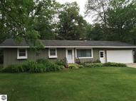 963 S Forestlane Drive Traverse City MI, 49686
