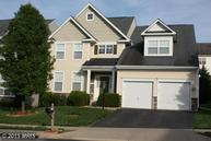 8409 Granite Lane Manassas VA, 20111
